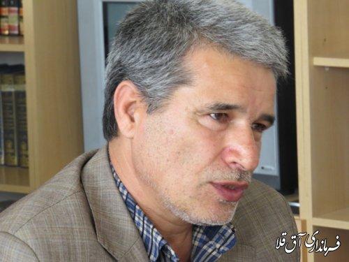 پیشرفت در مذاکرات هسته ای برگ زرینی در تاریخ دیپلماسی ایران است