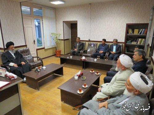 سنت های اصیل ترکمنی احیا ء و تقویت شود
