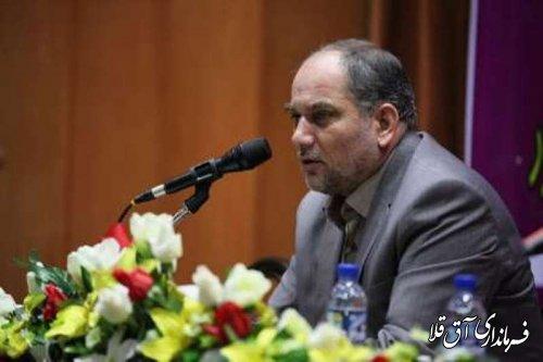 اعلام گزارش ثبت نام شوراها تا روز سوم/ افزایش چشمگیر ثبت نام علیرغم تعطیلات نورزوی/ تشکر دبیر ستاد انتخابات کشور از مراجع چهارگانه