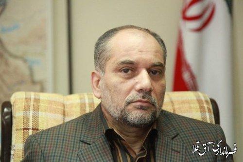 تکمیل فرم خوداظهاری عدم سوء پیشینه برای ثبت نام شوراها کفایت می کند