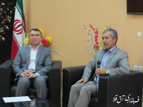اقتدار نظام اسلامی درگرو حضور حداکثری مردم در انتخابات است