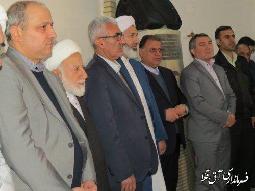 مشکلات جهان اسلام با اتحاد و یکپارچگی مسلمانان حل می شود