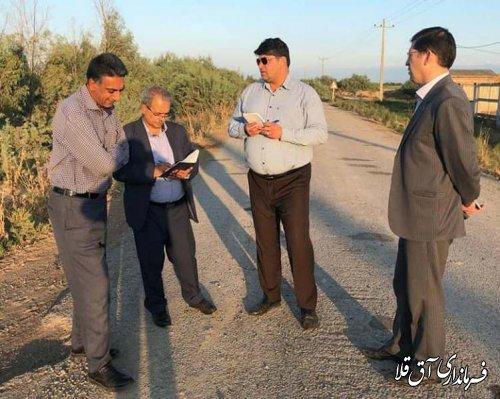 تامین آب شرب و اشتعال جوانان منطقه٬اولویت مهم دولت در بخش وشمگیر است