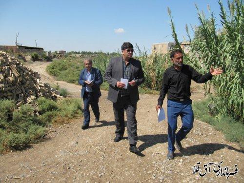 اشتعال پایدار و توسعه روستاها٬اولویت اصلی دولت دوازدهم در مناطق محروم است