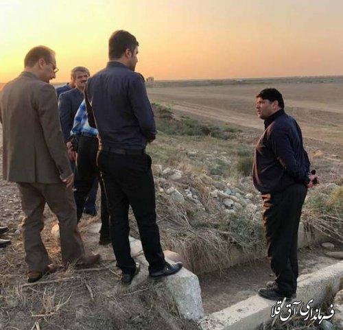 بهره برداری از پروژه شرکت تعاونی شادی مهر،فرصت مهم برای توسعه و رونق گردشگری منطقه است