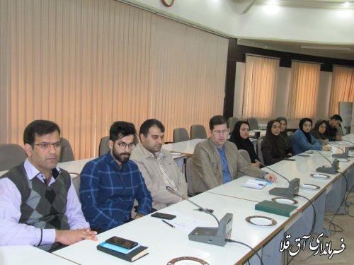 رسانه ها با امیدافزایی در جامعه، حضور پرشور و مشارکت حداکثری در انتخابات را رقم زنند