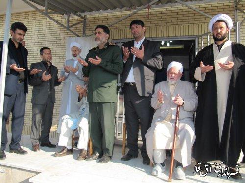 شهید سلیمانی،شخصیتی فرا ملی و متعلق به همه جهان اسلام است