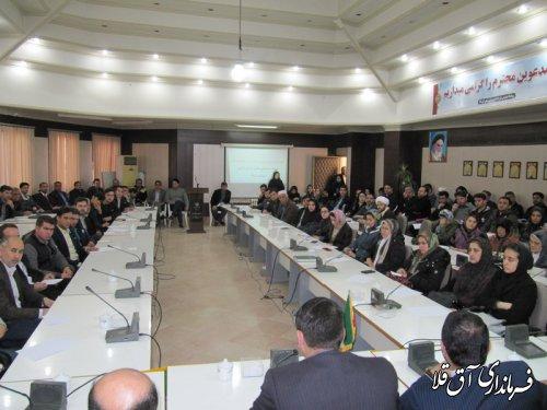مشارکت حداکثری و حضور در ایام الله ها، نظام اسلامی را بیمه خواهد کرد