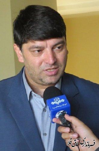 113 شعبه با همکاری دو هزار و 500 نفر،عهده دار برگزاری یازدهمین دوره انتخابات مجلس شورای اسلامی هستند