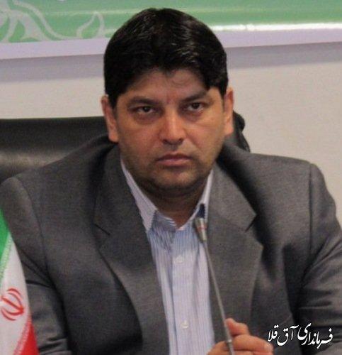فتح خرمشهر نماد اتحاد و همدلی ملی در دفاع از تمامیت ارضی ایران اسلامی است