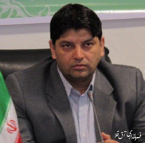 سربازان گمنام امام زمان(عج)،بستر ساز امنیت و توسعه ایران اسلامی هستند
