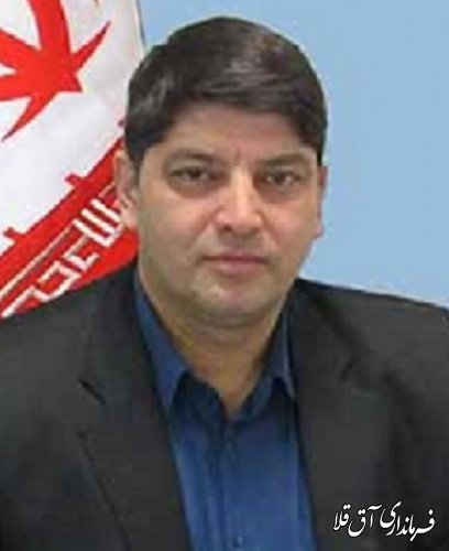 241 داوطلب در انتخابات روستاهای شهرستان آق قلا ثبت نام نموده اند